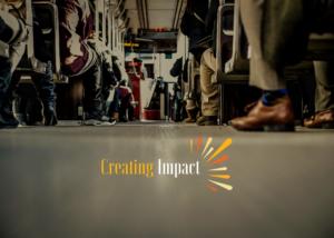 creating impact jackie lesser coaching
