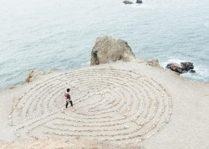 jackielesser meditations